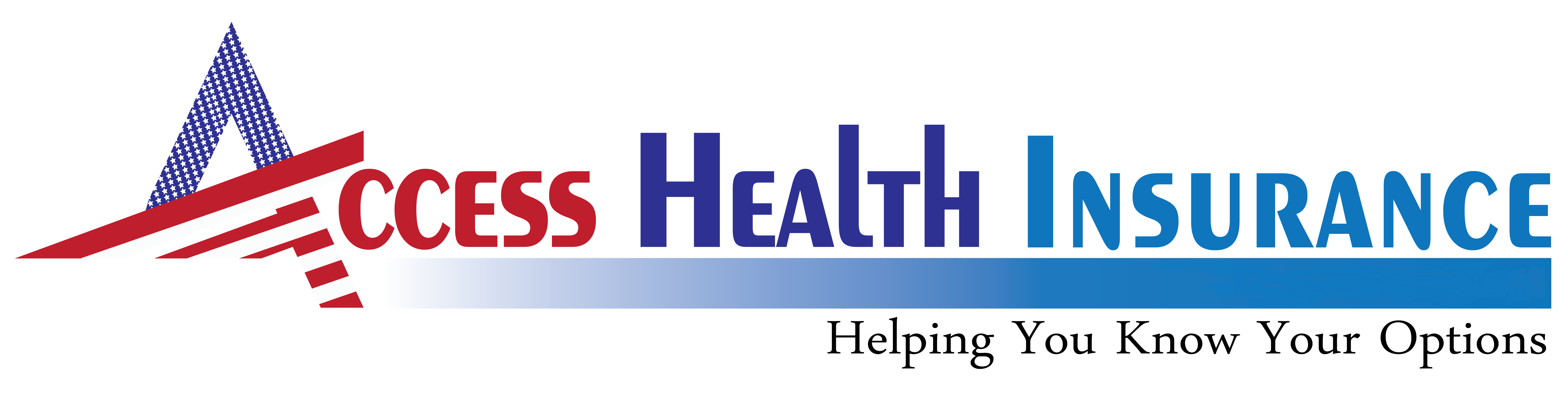 health+care+solutions